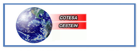 cotesa